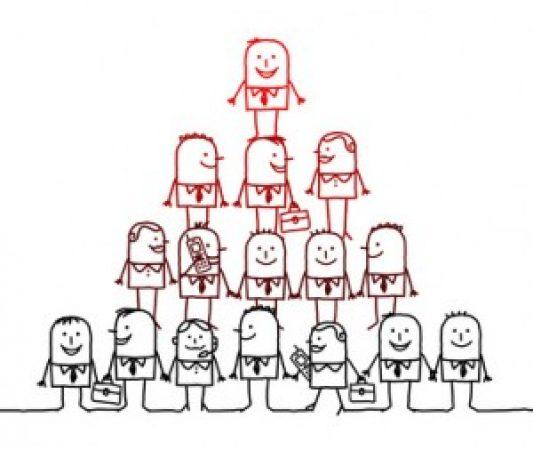 pyramide-humaine-300x253